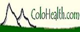 ColoHealth.com