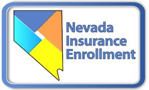 Nevada Insurance Enrollment