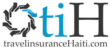 travel insurance HAITI