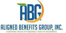 ALIGNED BENEFITS GROUP, INC.
