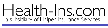 Halper Insurance Services, Inc.