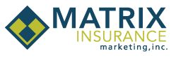 MATRIX INSURANCE MARKETING, INC.