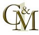 C & M FIRST SERVICES, INC.