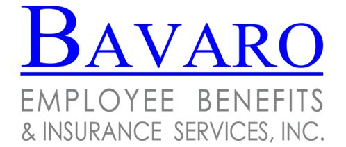 BAVARO EMPLOYEE BENEFITS & INSURANCE SERVICES