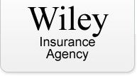 Wiley Insurance Agency Inc
