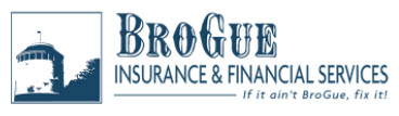 Brogue Insurance and Financial Services