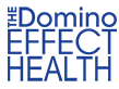 THE DOMINO EFFECT HEALTH