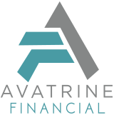 Avatrine Financial