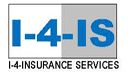 I-4-INSURANCE SERVICES