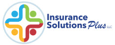INSURANCE SOLUTIONS PLUS LLC