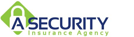 A SECURITY INSURANCE CORP.
