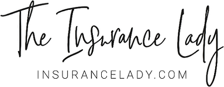 TRISH FREEMAN INSURANCE SERVICES