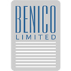 Benico Ltd