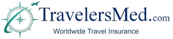 TravelersMed.com