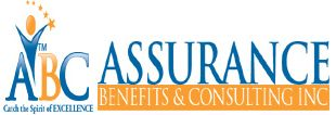 Assurance Benefits Consulting
