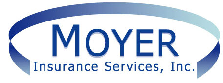 Moyer Insurance Services, Inc.