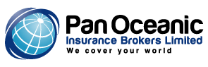 PAN OCEANIC INSURANCE BROKERS LIMITED