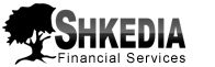 Shkedia Financial Services