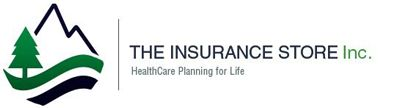 THE INSURANCE STORE, INC.