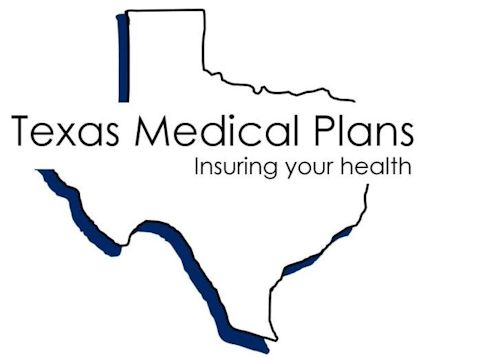 Texas Medical Plans