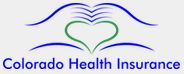 COLORADO HEALTH INSURANCE, LLC
